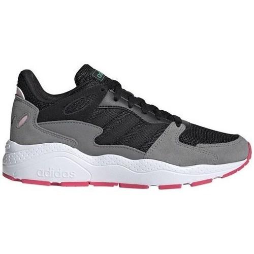 Shoes Women Low top trainers adidas Originals Crazychaos