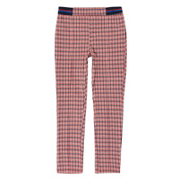 Clothing Girl 5-pocket trousers 3 Pommes 3R23014-392-C Multicolour