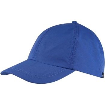 Clothes accessories Children Hats Regatta CHEVI Cap Blue