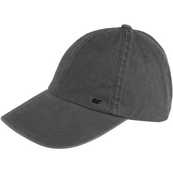 Clothes accessories Men Caps Regatta CASSIAN Cap Grey