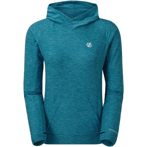Clothing Women Sweaters Dare 2b SPRINT CITY Technical Hoodie Other