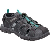 Shoes Women Sandals Regatta Westshore Walking Sandals Grey Grey