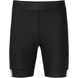 Clothing Men Shorts / Bermudas Dare 2b AEP Virtuosity Quick Drying Cycling Shorts Black Black