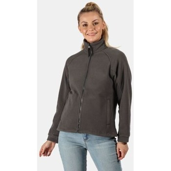 Clothing Women Fleeces Professional Thor III Fleece Grey Grey