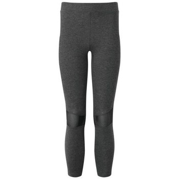 Clothing Girl Leggings Dare 2b TRENDSETTER Lightweight Leggings Grey