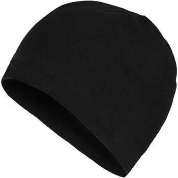Clothes accessories Hats Professional THINSULATE Fleece Hat Black