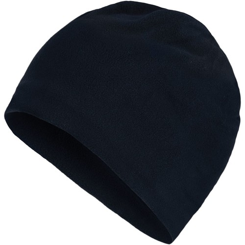Clothes accessories Hats Professional THINSULATE Fleece Hat Blue