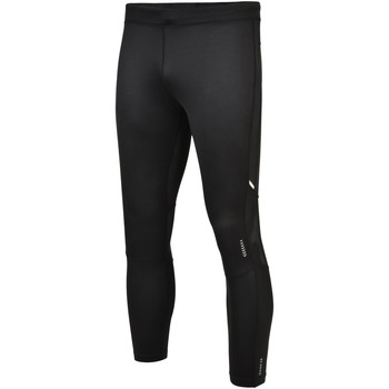 Clothing Men Trousers Dare 2b ABACCUS II Fitness Tights Black Black Black