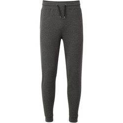 Clothing Men Trousers Dare 2b Modulus Jogging Bottoms Grey Grey