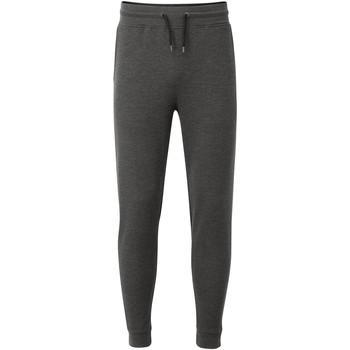 Clothing Men Trousers Dare 2b MODULUS Jogging Bottoms Grey