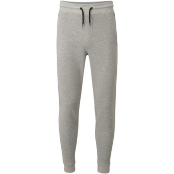 Clothing Men Trousers Dare 2b MODULUS Jogging Bottoms Charcoal Grey Grey Grey