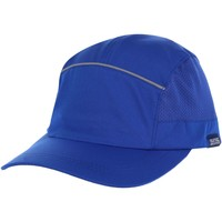 Clothes accessories Hats Regatta EXTENDED Cap Imperial Blue Blue Blue
