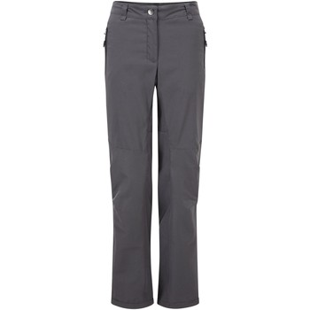 Clothing Women Cargo trousers Dare 2b Women's Melodic II Stretch Walking Trousers Grey