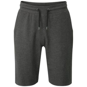 Clothing Men Shorts / Bermudas Dare 2b CONTINUAL Lifestyle Shorts Grey