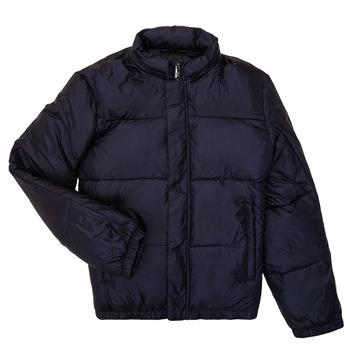 Clothing Boy Duffel coats Emporio Armani 6H4BL1-1NLSZ-0920 Marine