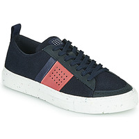 Shoes Women Low top trainers TBS RSOURSE2 Marine