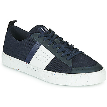 Shoes Men Low top trainers TBS RSOURCE2 Marine