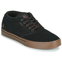 Shoes Men Skate shoes Etnies JAMESON MID Black / Gum