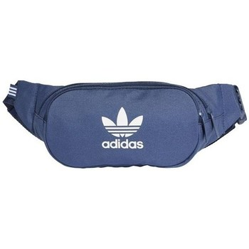 Bags Bumbags adidas Originals Essential Cbody Grey