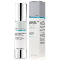 Beauty Hydrating & nourrishing  Md Formula MD Coldtox Pro-Active Day Moisturiser 50ml