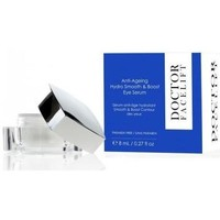 Beauty Hydrating & nourrishing  Vendor-Unknown Anti-Ageing Hydro Smooth & Boost Eye Serum