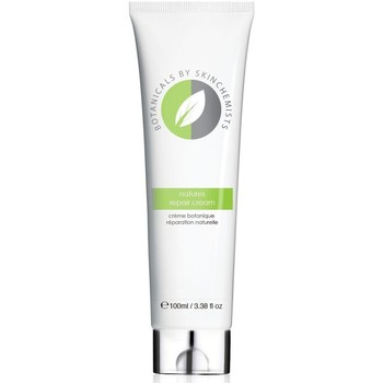 Beauty Hydrating & nourrishing  Vendor-Unknown Botanicals Advanced Natures Repair Cream 100ml