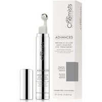 Beauty Hydrating & nourrishing  Vendor-Unknown Advanced Wrinkle Killer Anti Ageing Eye Treatment 15ml