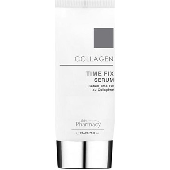 Beauty Hydrating & nourrishing  Skinchemists Collagen Time Fix Serum