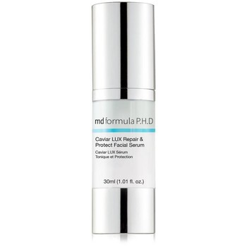 Beauty Hydrating & nourrishing  Skinchemists MD Caviar LUX Repair & Protect Facial Serum 30ml
