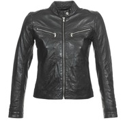 Leather jackets / Imitation leather Redskins OGIEB