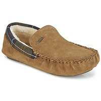 Slippers Barbour MONTY