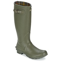 Wellington boots Barbour CLASSIC BOOT