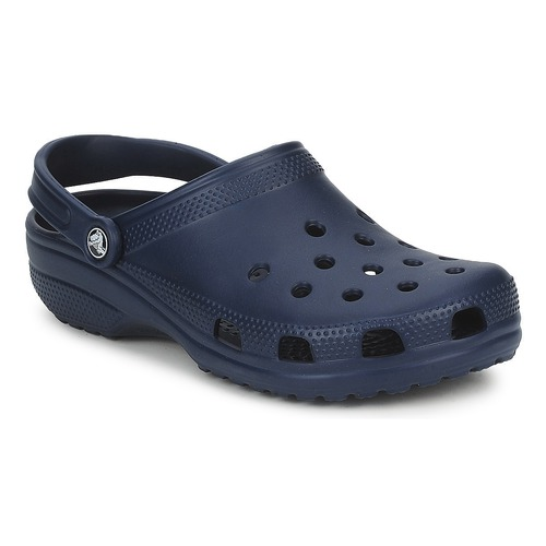 Shoes Clogs Crocs CLASSIC Marine