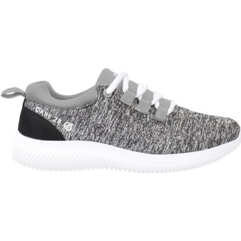 Shoes Women Multisport shoes Dare 2b SPRINT Lightweight Trainers Grey