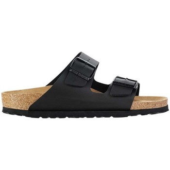 Shoes Women Mules Birkenstock Arizona BS W Black
