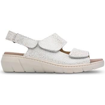 Shoes Women Sandals Saguy's SAGUYS SANDALS FOR W LERMA TEMPLATES BEIGE
