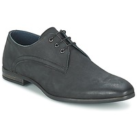 Derby Shoes Carlington BABOM