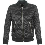Jackets / Blazers Diesel W-TRINA