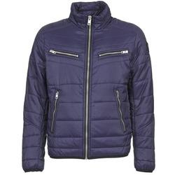 Clothing Men Duffel coats Diesel W-IZUMO MARINE