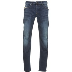 straight jeans Diesel BELHER