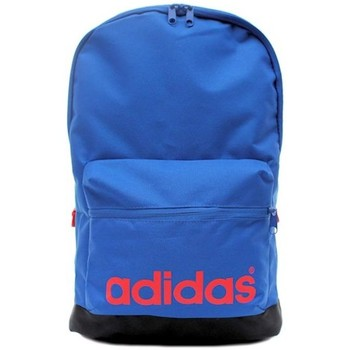 Bags Rucksacks adidas Originals BP Daily Blue