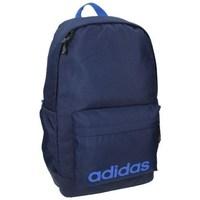 Bags Rucksacks adidas Originals Daily Big Navy blue