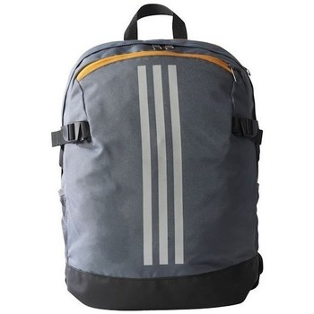 Bags Rucksacks adidas Originals BP Power IV M Grey