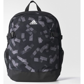 Bags Rucksacks adidas Originals Power Medium Grey, Graphite