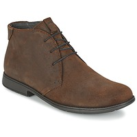 Ankle boots Camper 1913