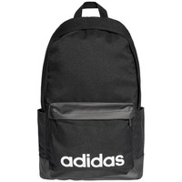 Bags Rucksacks adidas Originals Linear Black