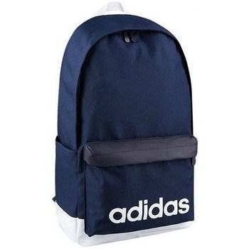 Bags Rucksacks adidas Originals Classic Navy blue