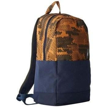 Bags Rucksacks adidas Originals Aclassic M G3 Navy blue