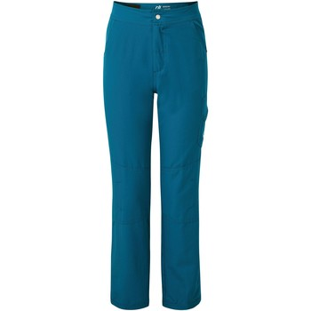 Clothing Children 5-pocket trousers Dare 2b Trouser Lightweight and Technical REPRISE Blue