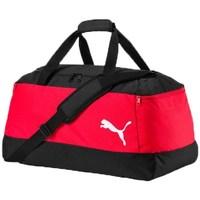 Bags Sports bags Puma Pro Training II Medium Red